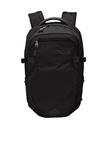Fall Line Backpack TNF Black Heather Thumbnail