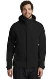 Eddie Bauer WeatherEdge Jacket Black Thumbnail