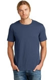 Heirloom Crew T-Shirt Light Navy Thumbnail