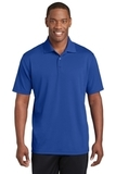 Sport-Tek PosiCharge RacerMesh Polo True Royal Thumbnail