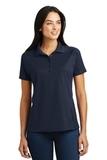 Women's Dri-mesh Pro Polo Shirt Navy Thumbnail
