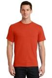 Essential T-shirt Orange Thumbnail