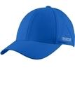 OGIO Endurance Apex Cap Electric Blue Thumbnail