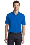 Dry Zone UV MicroMesh Polo True Royal Thumbnail
