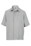 Batiste Unisex Service Shirt Platinum Thumbnail