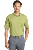 Nike Golf Dri-FIT Micro Pique Polo Shirt Lawn Thumbnail
