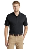 Industrial Snag-Proof Pique Polo Navy Blue Thumbnail