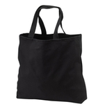 Convention Tote Black Thumbnail