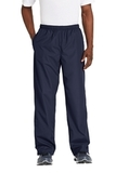 Wind Pant True Navy Thumbnail