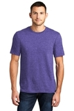 Young Men's Very Important Tee Heathered Purple Thumbnail