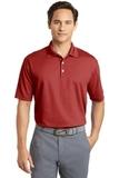 Nike Golf Dri-FIT Micro Pique Polo Shirt Varsity Red Thumbnail