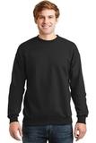Comfortblend Crewneck Sweatshirt Black Thumbnail