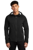 The North Face All-Weather DryVent Stretch Jacket TNF Black Thumbnail