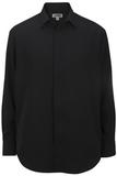 Batiste Cafe Shirt Black Thumbnail