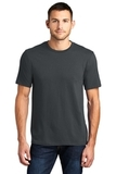 Young Men's Very Important Tee Charcoal Thumbnail