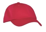 Garment-washed Cap Berry Thumbnail