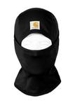 Carhartt Force Helmet-Liner Mask Black Thumbnail