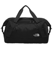 Apex Duffel TNF Black with TNF Black Thumbnail