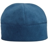 Fleece Beanie Lagoon Blue Thumbnail