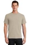 Essential T-shirt Light Sand Thumbnail