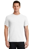 Essential T-shirt White Thumbnail