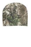 Mossy Oak Fleece Beanie Realtree Xtra Thumbnail