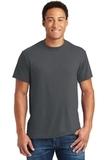 Moisture Management T-shirt Charcoal Grey Thumbnail