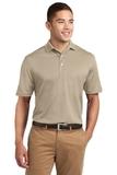 Dri-mesh Polo Shirt Sandstone Thumbnail