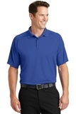 Dry Zone Performance Raglan Polo Shirt True Royal Thumbnail