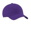Nike Heritage 86 Cap Court Purple Thumbnail