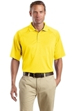 Snag-Proof Tactical Performance Polo Yellow Thumbnail