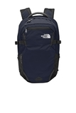 Fall Line Backpack Cosmic Blue with Asphalt Grey Thumbnail