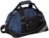 OGIO Half Dome Duffel Bag Navy Thumbnail