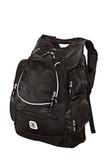 OGIO Bounty Hunter Backpack Black Thumbnail