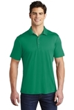 Posi-UV Pro Polo Kelly Green Thumbnail