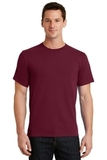Essential T-shirt Cardinal Thumbnail