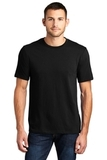 Young Men's Very Important Tee Black Thumbnail