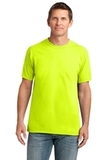 Gildan Gildan Performance T-shirt Safety Green Thumbnail