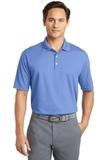 Nike Golf Tall Dri-FIT Micro Pique Polo Valor Blue Thumbnail