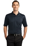 Select Snag-proof Pocket Polo Dark Navy Thumbnail
