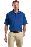 CornerStone Tall Select Snag-Proof Tactical Polo Royal Thumbnail