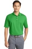 Nike Golf Dri-FIT Micro Pique Polo Shirt Lucky Green Thumbnail