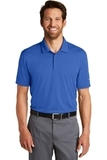 Nike Golf Dri-FIT Legacy Polo Game Royal Thumbnail