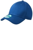 Era Adjustable Structured Cap Royal Thumbnail