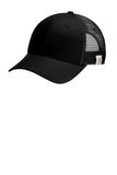 Carhartt Rugged Professional Series Cap Black Thumbnail