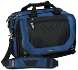 OGIO Corporate City Corp Messenger Bag Royal Thumbnail