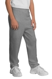 Youth Sweatpant Athletic Heather Thumbnail
