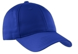 Youth Dry Zone Nylon Cap True Royal Thumbnail