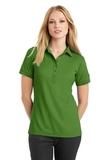 Women's Ogio Jewel Gridiron Green Thumbnail