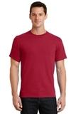 Essential T-shirt Red Thumbnail